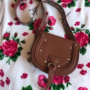 Handbags - 🌸Saddle Bag🌸